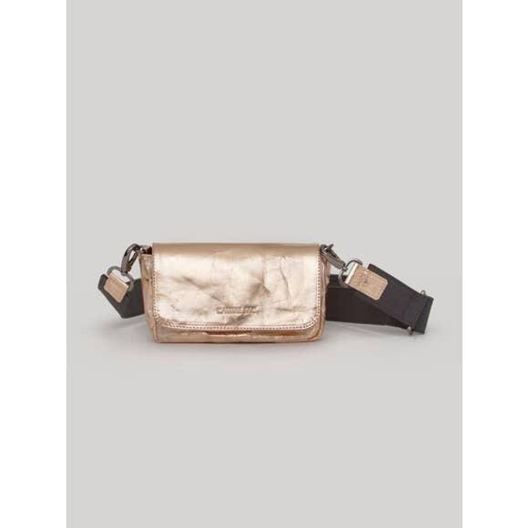Thelma Belt Bag