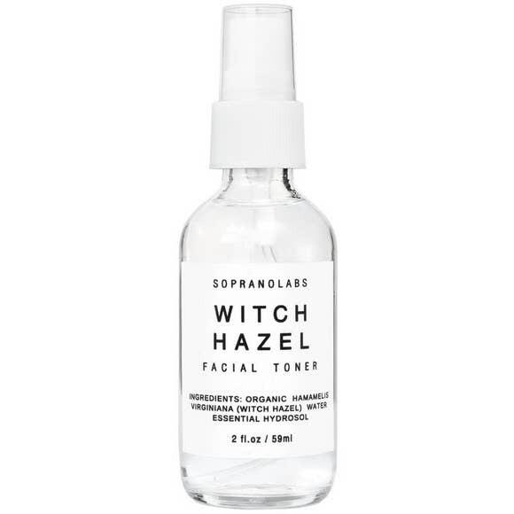 SL Witch Hazel