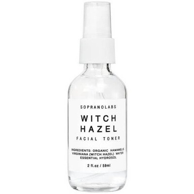 SL Witch Hazel