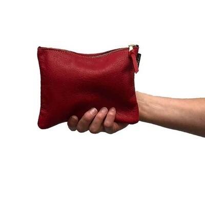 The Soft Monroe Bag