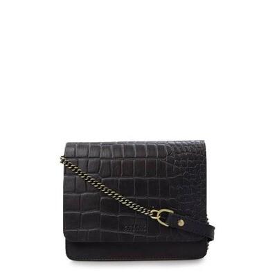 Classic Audrey Handbag