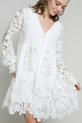 East Hampton Dress