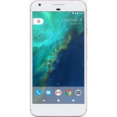 Google Pixel XL G-2PW2100 32GB Verizon Unlocked-Very Good