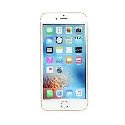 Apple iPhone 6s a1688 16GB LTE CDMA/GSM Unlocked -Very Good