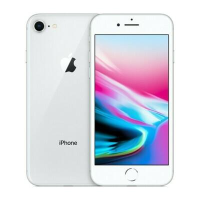 Apple iPhone 8 a1905 64GB GSM Unlocked -Very Good