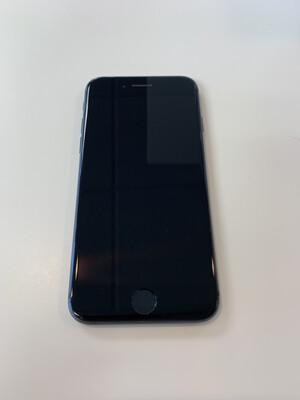 Unlocked 64gb iPhone 8 (13th & West)