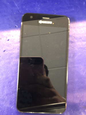 Kyocera Phone For T-Mobile