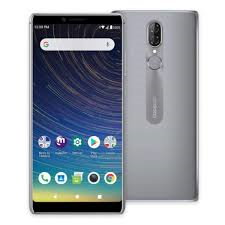 Coolpad legacy Metro only (Maize) Like New