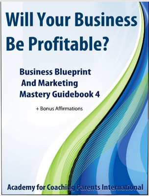 Will Your Business Be Profitable?