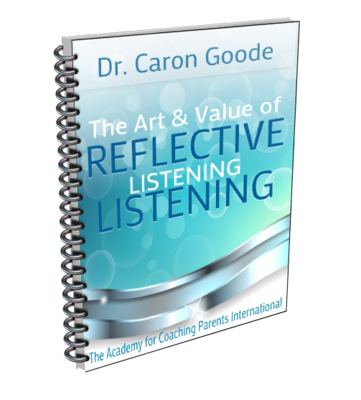 Listen Actively - How To Communicate Better
