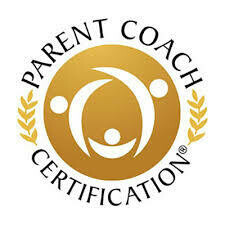 Certified Parent Coaching Training