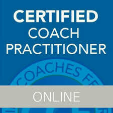 Certified Family Coaching Training