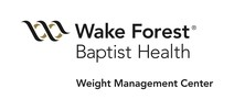 WFBH Weight Management Center Online Store