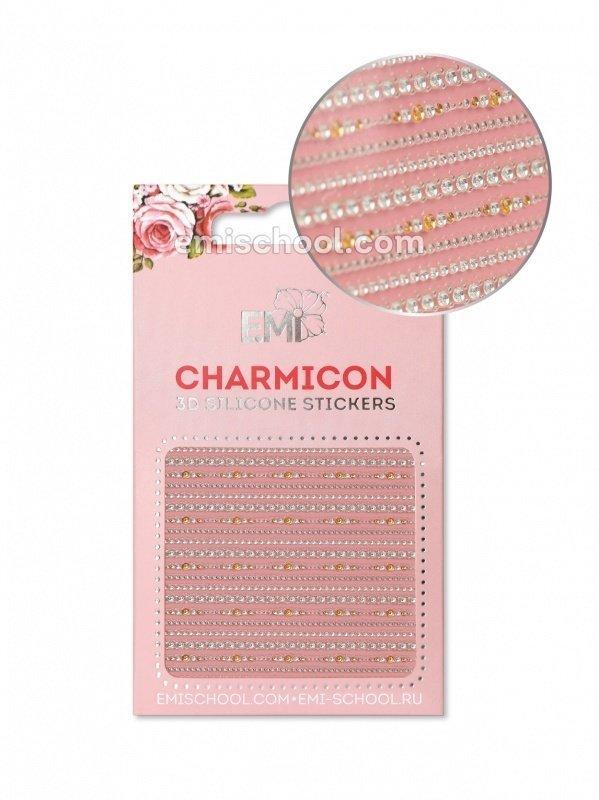 Charmicon Chic #2