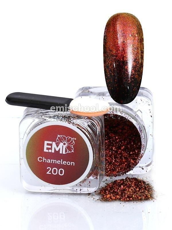 Pigment Chameleon #200, 1 g