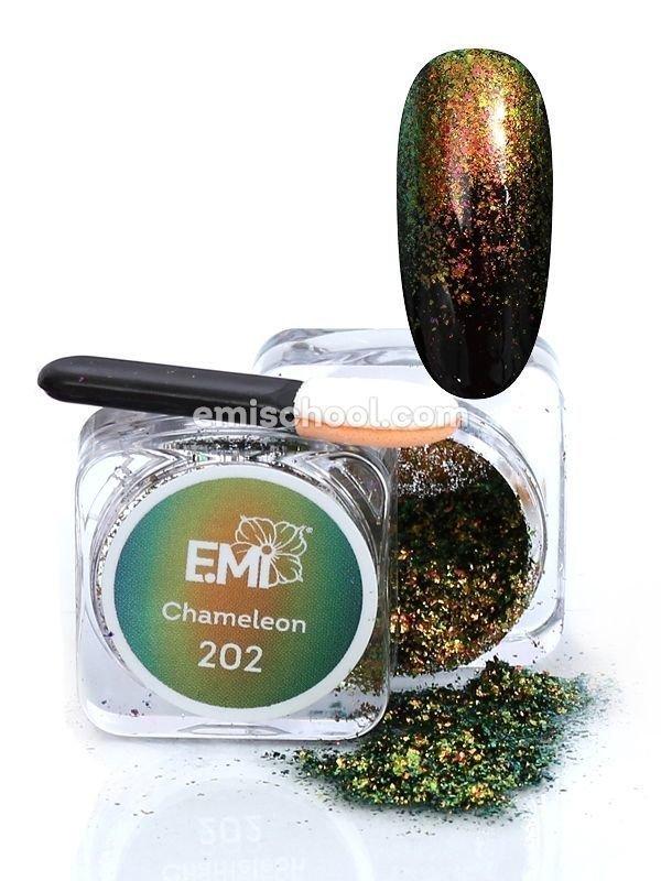 Pigment Chameleon #202, 1 g