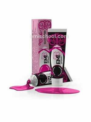 GLOSSEMI Pink Fusion, 5 ml