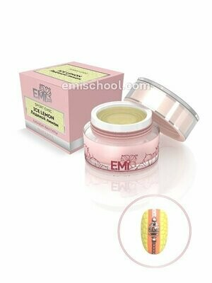 EMPASTA FT Sport Chic Ice Lemon, 5 ml