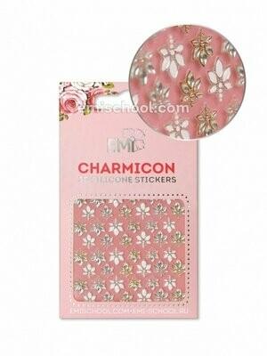 Charmicon Chic #6