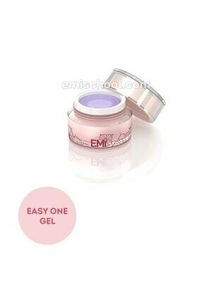 Easy One Gel, 5/15/50/100 g.