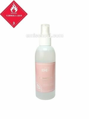 Cleansing spray, 200/1000 ml.