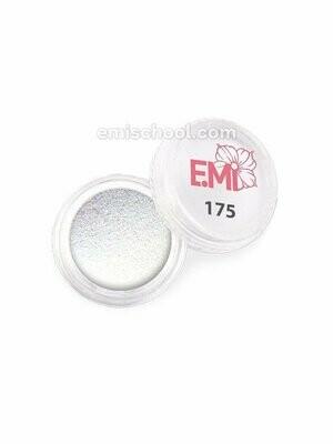 Pigment semitransparent #175