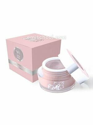 Stone Marble Coco Style, 5 ml