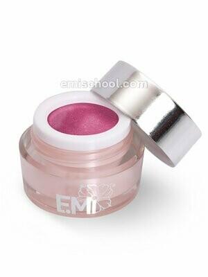 Super Star Pink Unicorn, 5 ml
