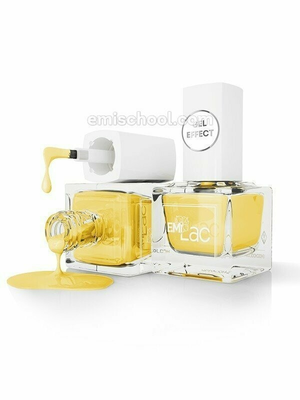 Ultra Strong NP Lemon Tonic #053, 6 /9 ml.