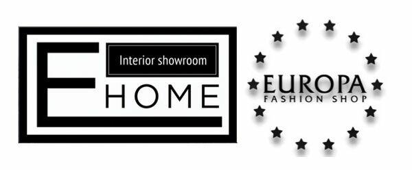 Europa-Shop