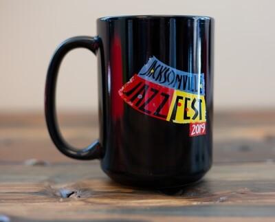 2019 Coffee Mug