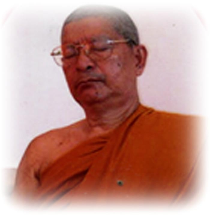 sala buddhist singles Eighty years before the commencement of the buddhist era,  meaning the fixing of the mind upon a single deed which we wish to perform along the right path.