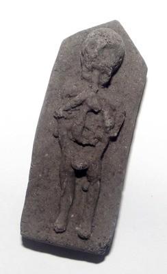 Khmer Mummy (Jom Phuudt Prai Grasip Dam) Ongk Kroo (Master Version) - Prai Bone and Ban Neng Powders 2 Takrut - Pra Ajarn Akaradech