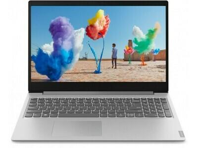 Lenovo IdeaPad S145 Core i5-8265U