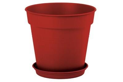 Round Pot 30 cm