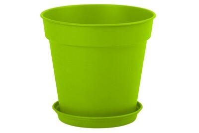 Round Pot 35 cm
