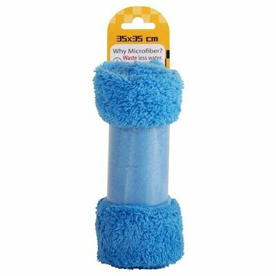 Dusting Towel (pack of 2)