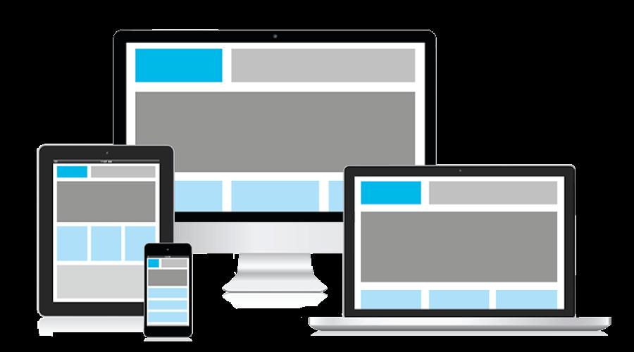 Professional แพ็คเกจสร้างทำเว็บไซต์สำหรับมืออาชีพ (WebsTriple.com)