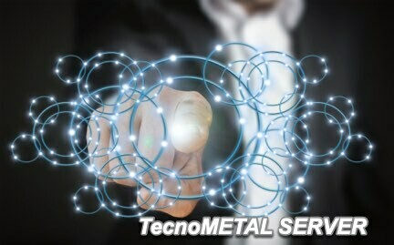 TecnoMETAL NETWORK