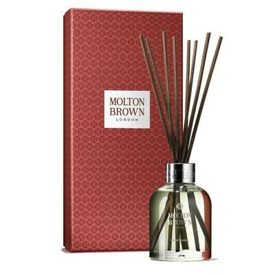 Rosa Absolute Aroma Reeds