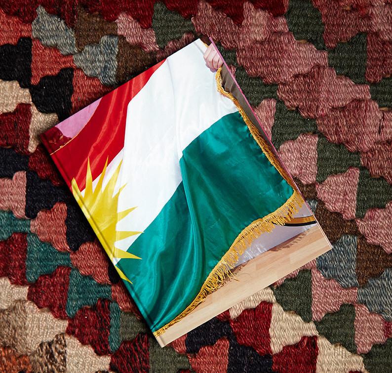 kurdîsch