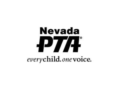PTA Membership Card