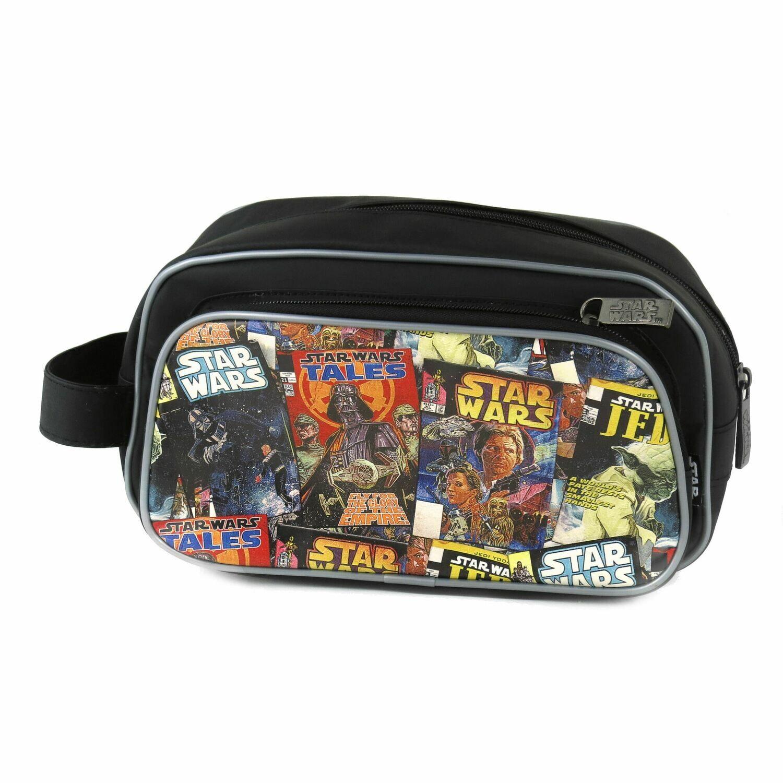 Star Wars Rebel Toiletry Bag