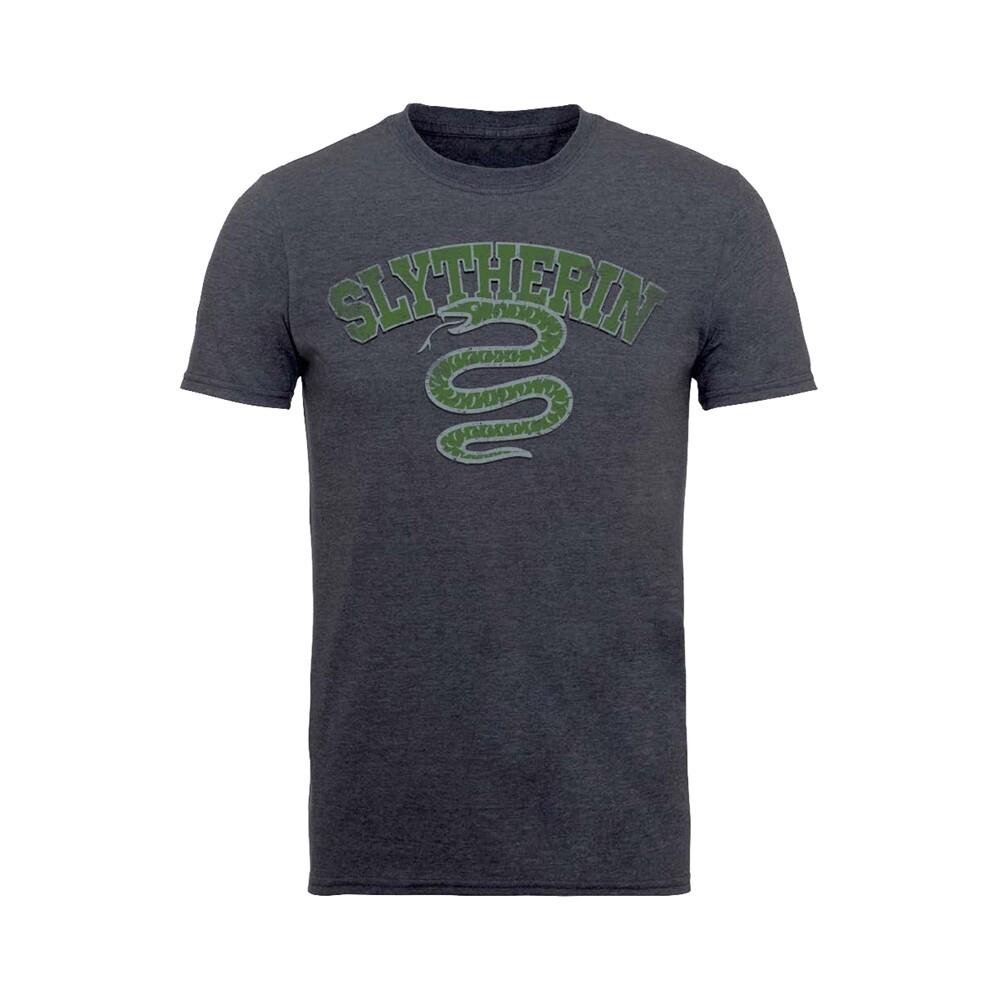 Harry Potter Slytherin T-Shirt