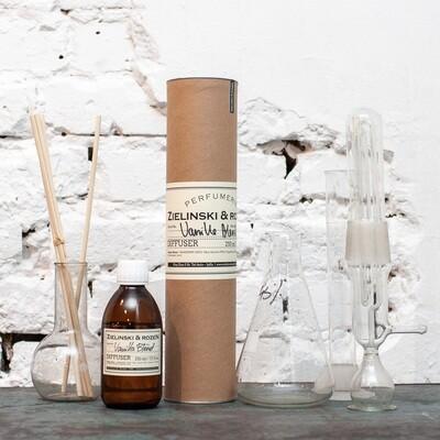Aromatherapy Diffuser Vanilla Blend (212,5 ml)