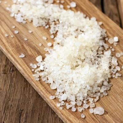 Соль мертвого моря МОСС (250мл)