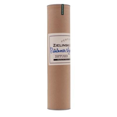 Диффузор для Ароматерапии Пачули, Жасмин, Лимон (212,5мл)