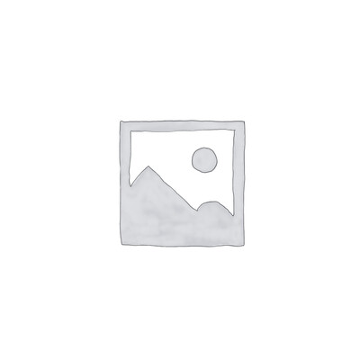 Скраб Ветивер, Лимон, Бергамот (350мл)
