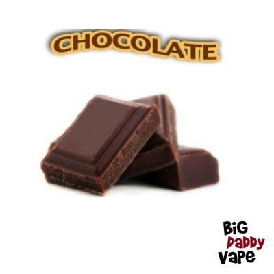 Chocolate 80/20