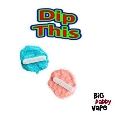 Dip This 75/25
